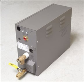 Amerec 3K12 9011-720 Steam Generator Cheap For Now
