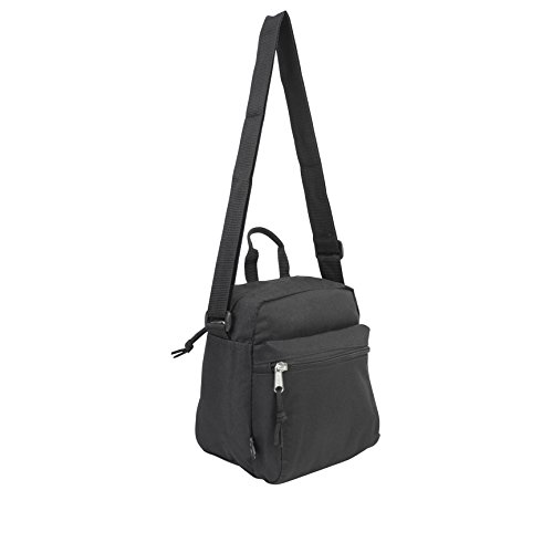 eastsport-gear-bag-black