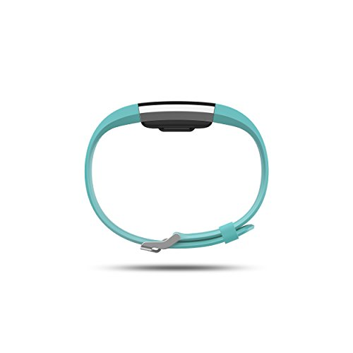 Электроника Fitbit Charge 2 Heart