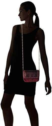 Borse Cm 0 Donna wine Body Armani 0x19 T A Cross Viola Tasting X 0x6 Exchange b Tracolla Small Bag 13 H 8aqxaZXwv