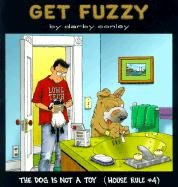 Download The Dog Is Not a Toy: House Rule #4 pdf epub