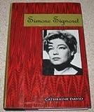 Simone Signoret, Catherine David, 0879514914