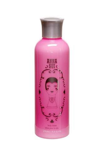 Anna Sui Skin Care - 5