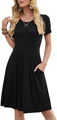 Buy dresses from china _image3