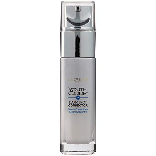 L'OREAL Youth Code Dark Spot Serum Corrector - 1.0 oz