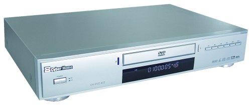 cyberhome ch-dvd 300 firmware update