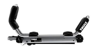 Thule 897XT Hullavator Kayak Roof Rack Mount Carrier