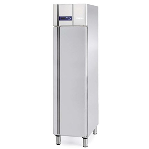Infrico agn301bt vertical congelador, 325 L): Amazon.es: Industria ...