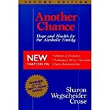 img - for Another Chance 2nd (second) edition Text Only book / textbook / text book