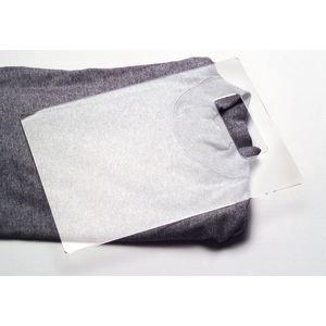 Folding Business Letter (NAHANCO FB1303 Acrylic Shirt Folding Board, 11