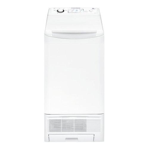 xavax stabiles untergestell 60 60 cm universal sockel mit bodenfach f r waschmaschine und. Black Bedroom Furniture Sets. Home Design Ideas