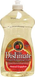 earth-friendly-products-dishwashing-liquid-25-oz-grapefruit