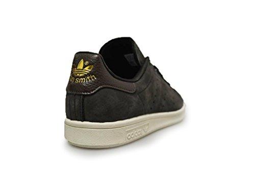 Stan Men's adidas UK Smith 9 5S4zgpxqw