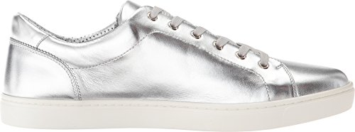Dolce & Gabbana CS1362AC955 Sneakers Uomo argento