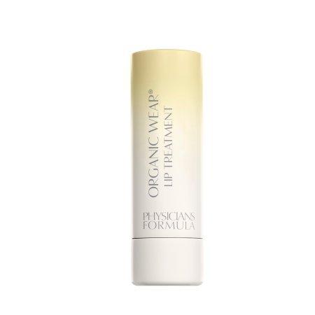Physicians Formula Organic Wear Lip Treatment 0.15 oz (Pack of 1)