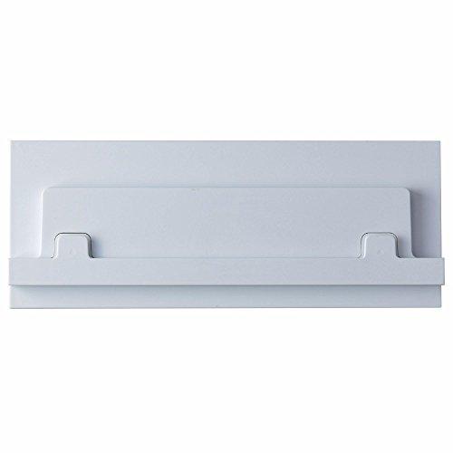 xbox console white - 8