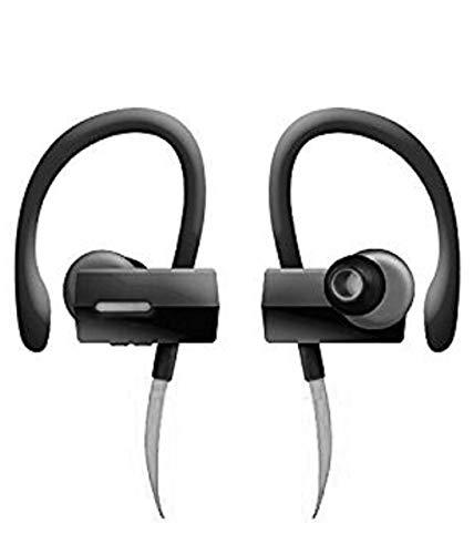 - Sentry Pro Series Wireless earbuds ( BLACK/GREY )