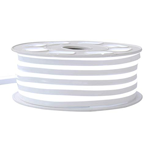 Led Lights Best Offers in US - 8