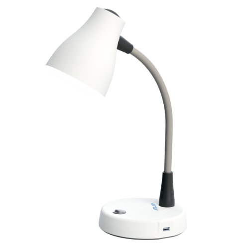 Verilux Tazza Natural Spectrum Desk Lamp