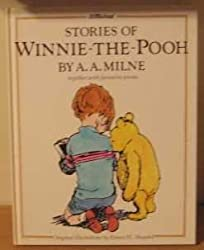 Stories of Winnie the Pooh