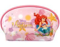 little-mermaid-stationery-pen-pouch-aig-855