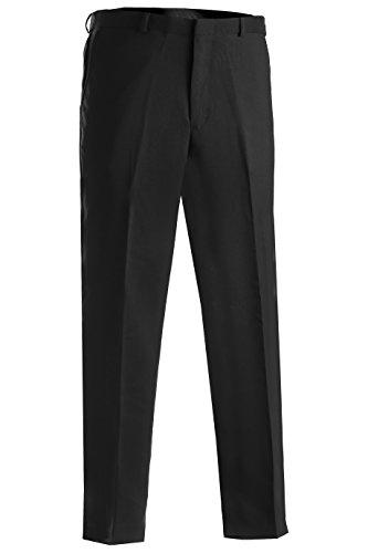 dress pants 34x28 - 6