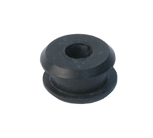 URO Parts 35 41 1 152 331 Throttle Cable Bushing