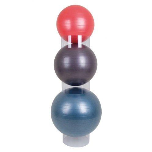 AGM 35951 Fitness Ball Stacker