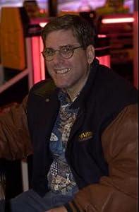 Steven L. Kent