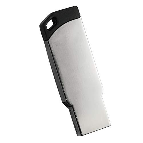 HP v236w 64GB USB 2.0 Pen Drive 2