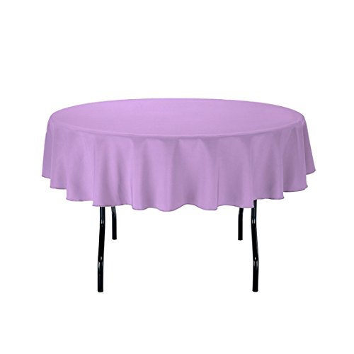 Tablecloth Lavender - Gee Di Moda Tablecloth - 70