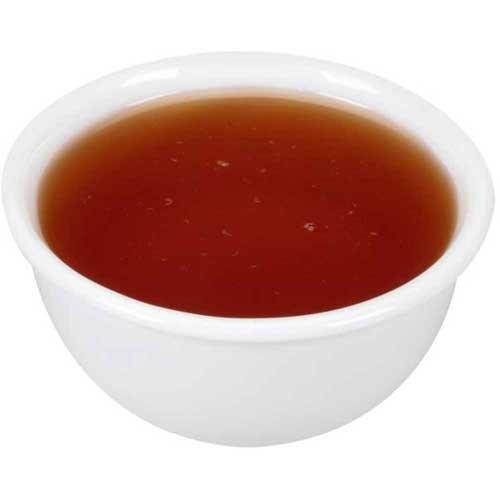 crosse-and-blackwell-orange-blossom-honey-fruit-spread-11-ounce-1-each
