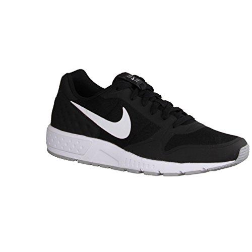 Uomo Nightgazer Nike Bianco Da nero Se Scarpe Lw Ginnastica TA4wqfZg