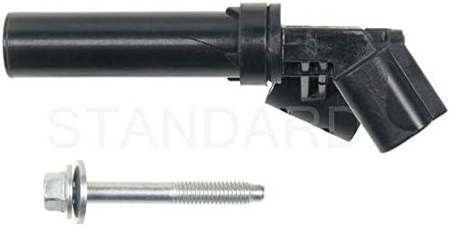 Standard Motor Products PC753 Crankshaft Sensor