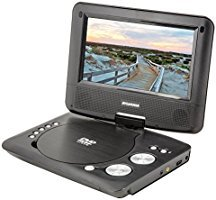 sylvania-portable-dvd-player-7-swivel-screen