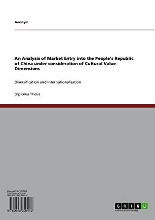 Military Analysis: Republic of China Armed Forces