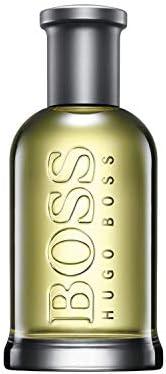 Hugo Boss Bottled Eau De Toilette 100Ml,