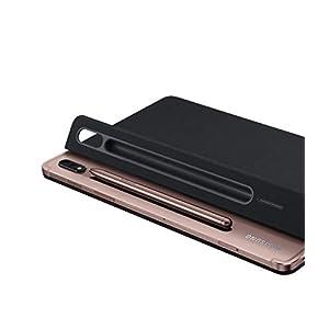 Samsung Electronics Galaxy Tab S7 Wi-Fi, Mystic Bronze-128 GB