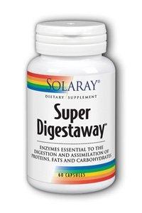 super digestaway - 3