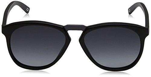 Dark Sonnenbrille 108 Jacobs Grey Black S Sf Negro MARC Marc Shiny wq85Sq