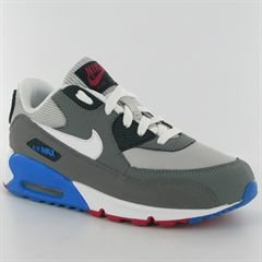Nike Air Max 90 (PS) 033