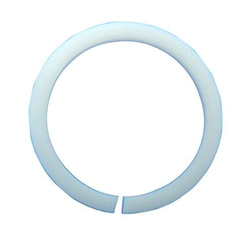Genuine Hyundai 45294-39000 Seal Ring