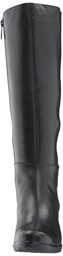 Blondo Womens Lexie Waterproof Winter Boot Black 001 ICEj5gHCX