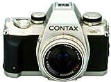 CONTAX(コンタックス) CONTAX(コンタックス) Aria 70周年記念モデル
