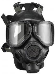 3m breathing mask