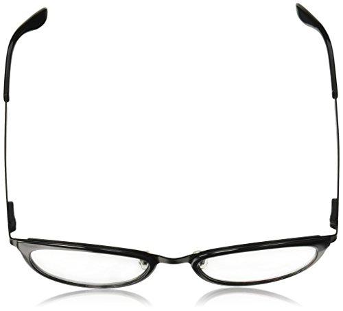 Carrera Montures de lunettes Pour Femme Ca5528 - 8KJ: Coral