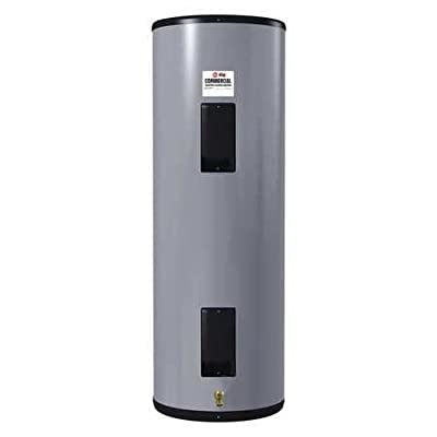 65 gal. Commercial Electric Water Heater, 10000W