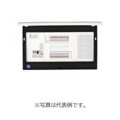 河村電器 住宅用分電盤 ENF5120 機器スペース付 主幹容量50A 分岐数12 スペース0 B01FVNXA8E