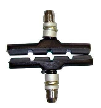 Bremsschuh V-Brake 70mm