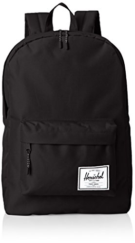 herschel-supply-co-classic-backpack-black-one-size